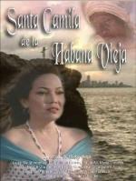 Santa Camila de La Habana vieja