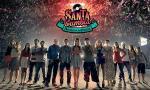 Santa Cumbia (Serie de TV)