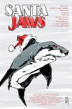 Santa Jaws (TV)