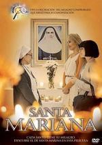 Santa Mariana Cope