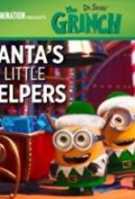 Santa's Little Helpers (C)