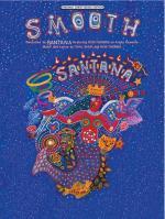 Santana feat. Rob Thomas: Smooth (Music Video)