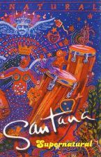 Santana ft. Maná: Corazón espinado (Music Video)