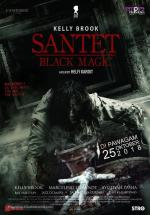 Santet: Black Magic