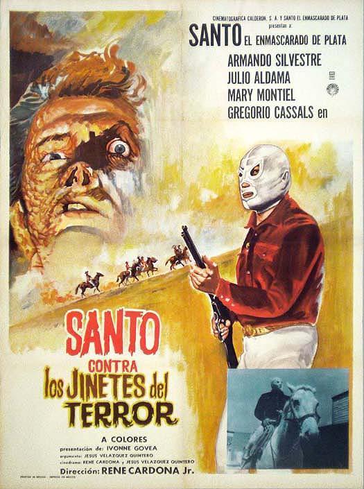 https://pics.filmaffinity.com/santo_contra_los_jinetes_del_terror-165271320-large.jpg