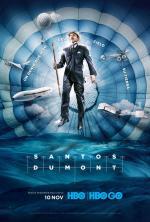 Santos Dumont (TV Miniseries)