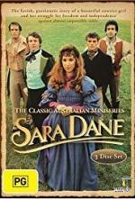Sara Dane (TV Miniseries)
