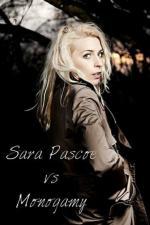 Sara Pascoe vs. Monogamy (C)