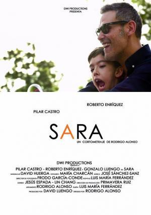 Sara (C)