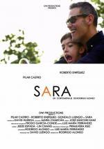 Sara (S)