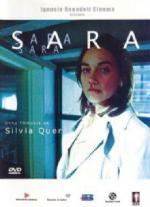 Sara (TV)