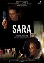 Sara (TV Series)