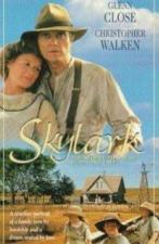 Sarah, Plain and Tall: Skylard (TV)
