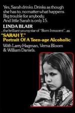 Sarah T. - Portrait of a Teenage Alcoholic (TV)