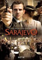 Sarajevo (TV)