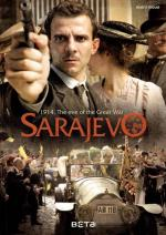Sarajevo. El atentado (TV)