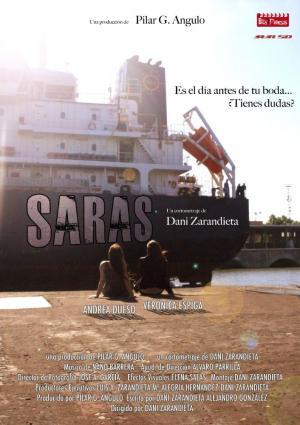 Saras (C)