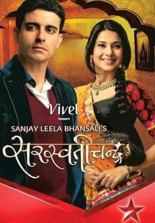 Hindi serials free download  Refusedconditioned ml