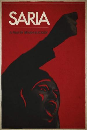 Saria (C)