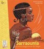 Sarraounia