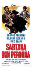 Sartana no perdone (Sonora)