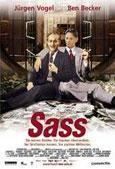 Los hermanos Sass