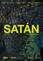 Satán (S)