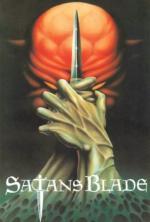 La espada de Satán