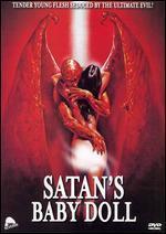 Satana (Satan's Baby Doll)