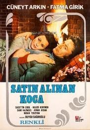 Satin Alinan Koca