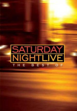 Saturday Night Live (Serie de TV)