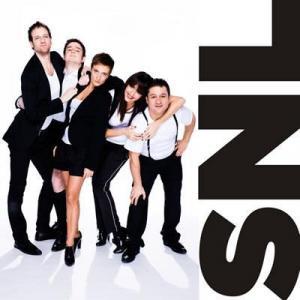 Saturday Night Live España (Serie de TV)