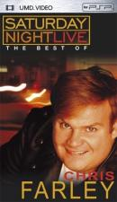 Saturday Night Live: The Best of Chris Farley (TV)