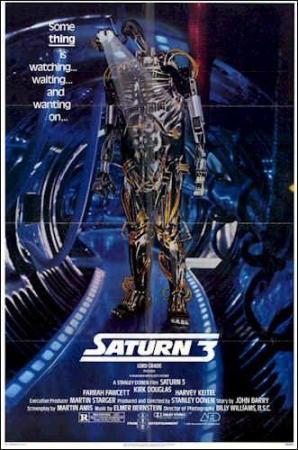 Saturno 3