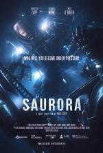 Saurora (S)