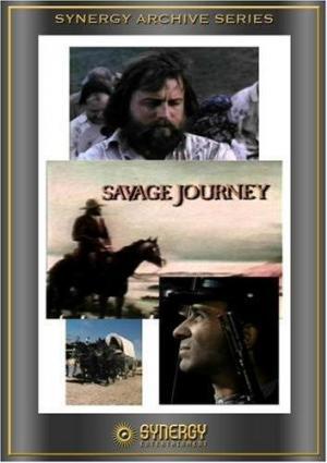 Savage Journey (TV)
