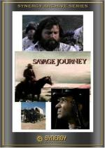 Savage Journey (TV)