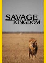 Savage Kingdom (Miniserie de TV)