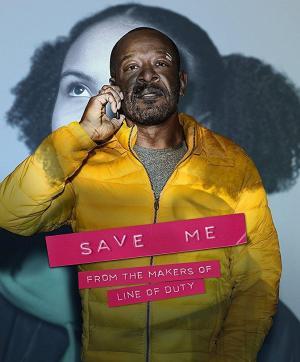 Save Me (Serie de TV)