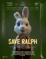 Save Ralph (S)