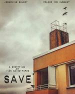 Save (C)