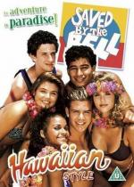 Saved by the Bell: Hawaiian Style (TV)