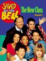 Saved by the Bell: The New Class (TV Series)