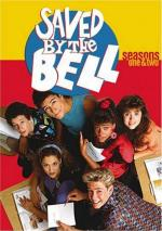 Saved by the Bell (Serie de TV)