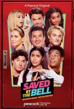 Saved by the Bell (TV Series)