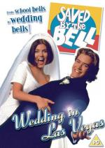 Saved by the Bell: Wedding in Las Vegas (TV)