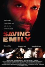 Saving Emily (TV)