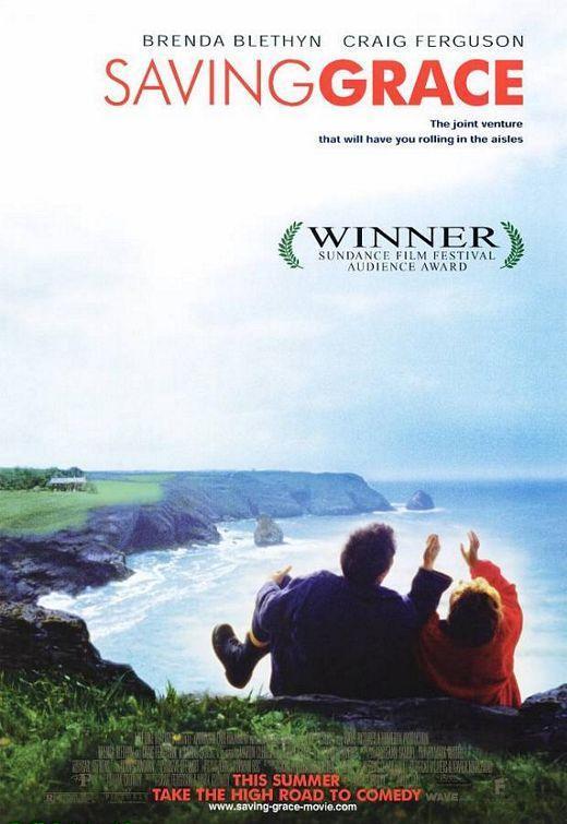El Jardin De La Alegria 2000 Filmaffinity