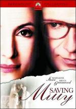 Saving Milly (TV)