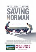 Saving Norman (C)